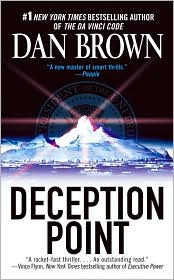 deception-point
