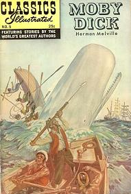 link goes to a great Moby Dick article